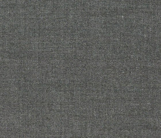 Remix 2 163 by Kvadrat | Fabrics