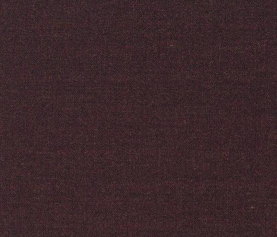 Remix 2 373 by Kvadrat | Fabrics