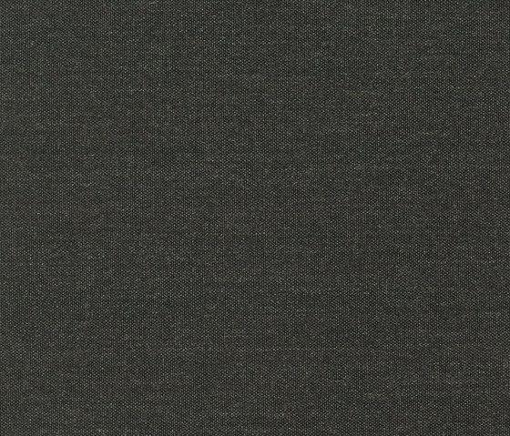 Remix 2 393 von Kvadrat | Stoffbezüge