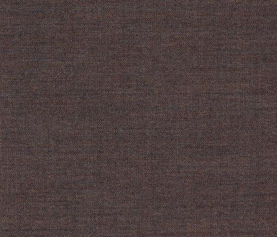 Remix 2 672 by Kvadrat | Fabrics