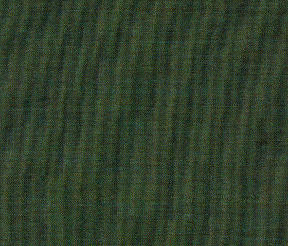 Remix 2 982 by Kvadrat | Fabrics