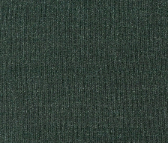 Remix 2 973 by Kvadrat | Fabrics
