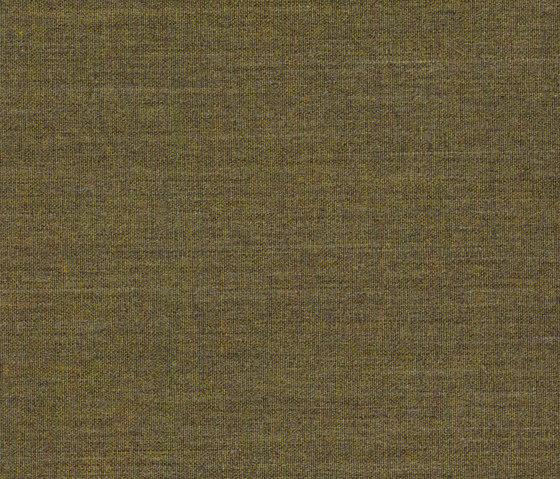 Remix 2 962 by Kvadrat | Fabrics