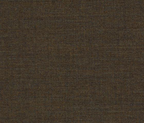 Remix 2 954 by Kvadrat | Fabrics