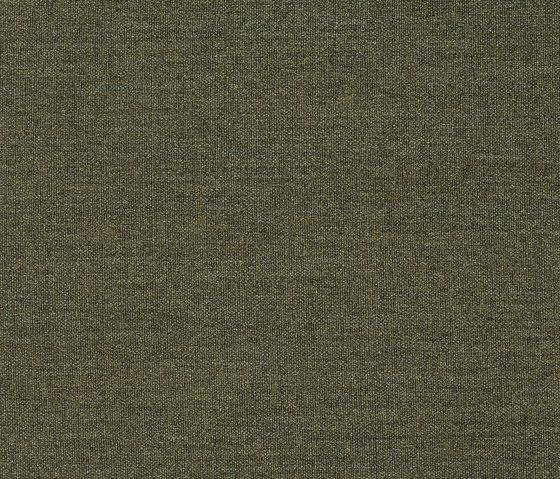 Remix 2 953 by Kvadrat | Fabrics