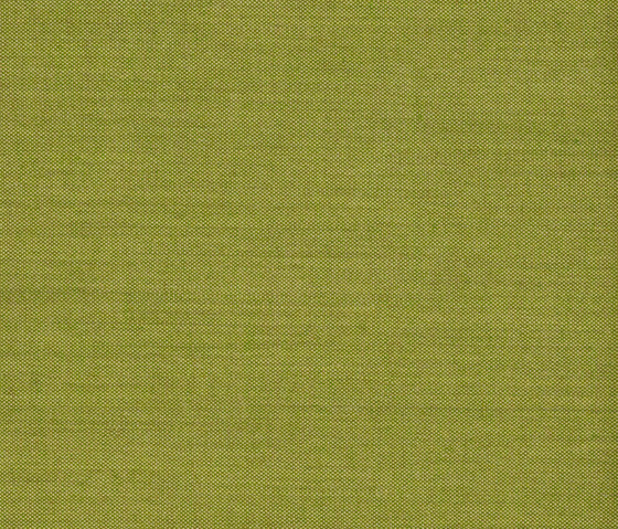Remix 2 912 by Kvadrat   Fabrics