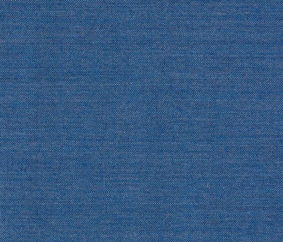 Remix 2 762 by Kvadrat | Fabrics