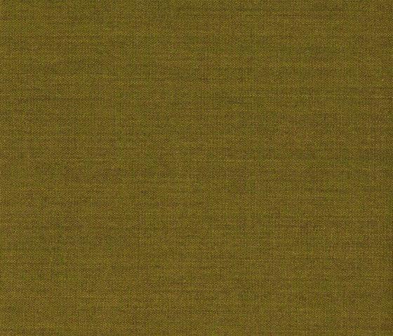 Remix 2 412 by Kvadrat | Fabrics
