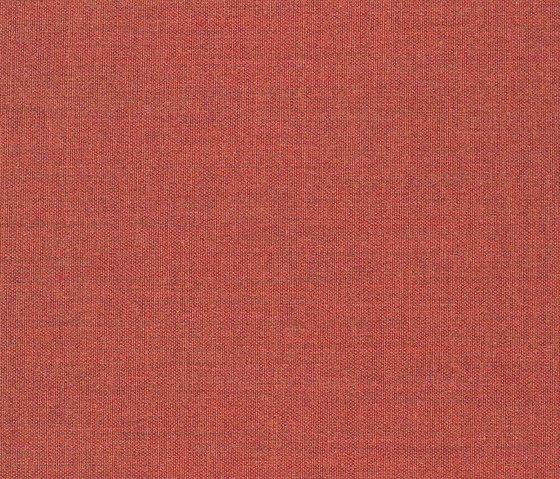 Remix 2 653 by Kvadrat | Fabrics