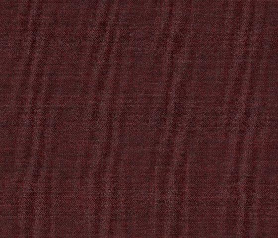 Remix 2 662 by Kvadrat | Fabrics