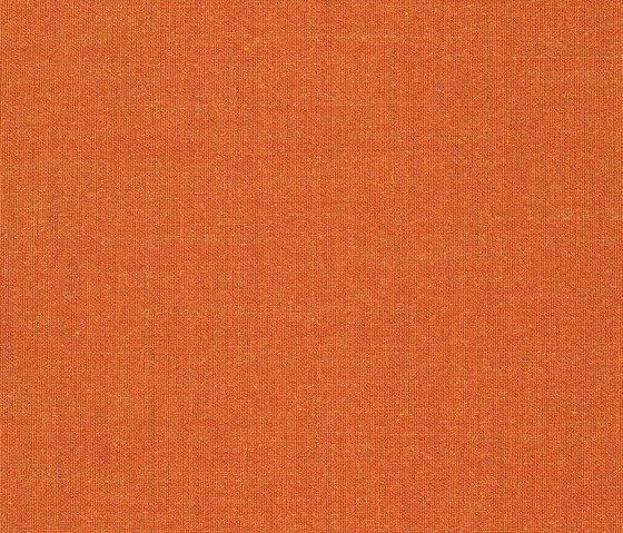 Remix 2 543 by Kvadrat | Fabrics