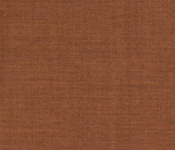 Remix 2 452 by Kvadrat | Fabrics