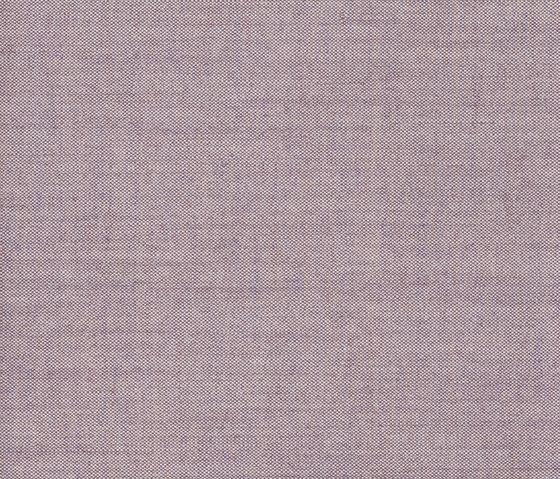 Remix 2 682 by Kvadrat | Fabrics
