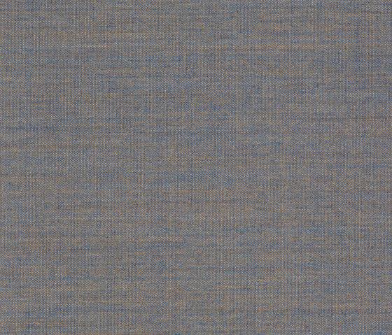 Remix 2 722 by Kvadrat | Fabrics