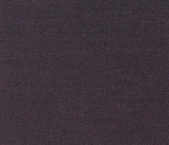 Remix 2 783 di Kvadrat | Tessuti