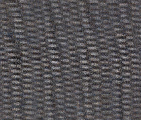 Remix 2 852 by Kvadrat | Fabrics