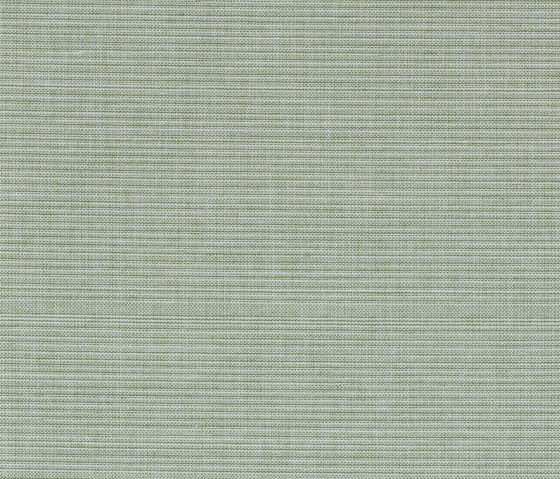 Tudo 961 de Kvadrat | Tissus pour rideaux
