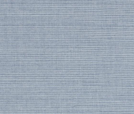 Tudo 761 by Kvadrat | Curtain fabrics