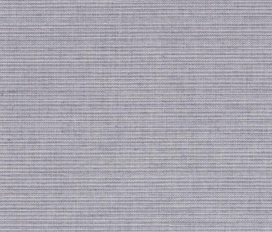 Tudo 661 de Kvadrat | Tissus pour rideaux