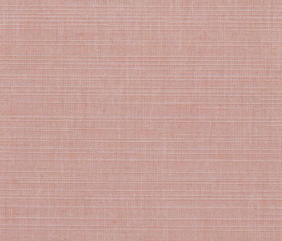 Tudo 551 by Kvadrat | Curtain fabrics