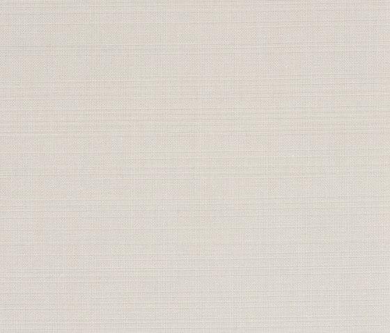 Tudo 401 by Kvadrat | Curtain fabrics