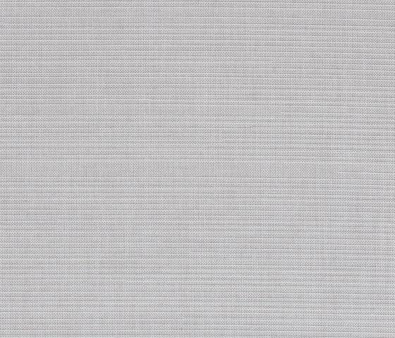 Tudo 121 de Kvadrat | Tejidos para cortinas