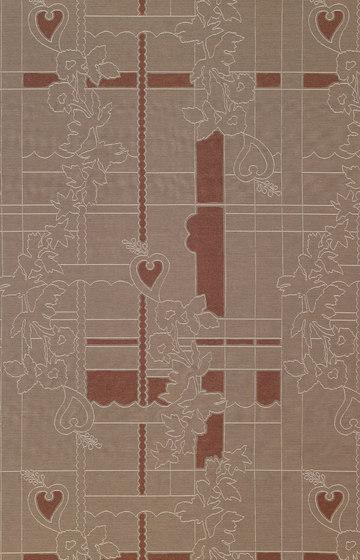 Park 002 by Kvadrat | Fabrics