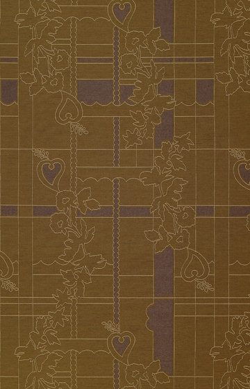 Park 005 by Kvadrat | Fabrics