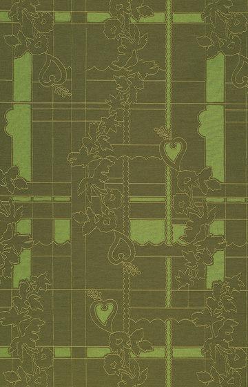 Park 004 by Kvadrat | Fabrics