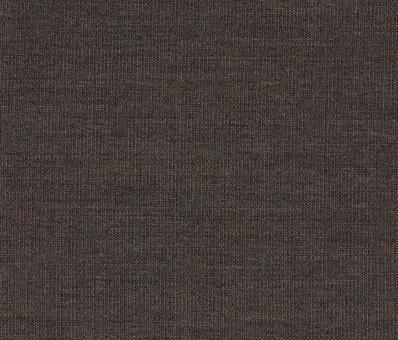 Canvas 674 by Kvadrat | Fabrics