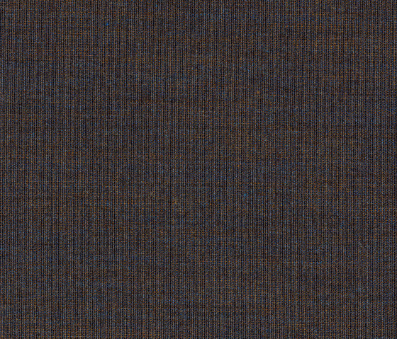 Canvas 764 de Kvadrat | Tejidos