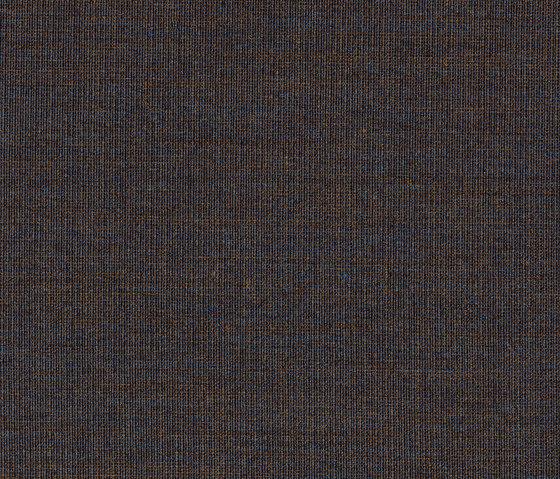 Canvas 764 di Kvadrat | Tessuti imbottiti