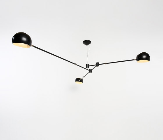 Oseo No 427 by David Weeks Studio | General lighting