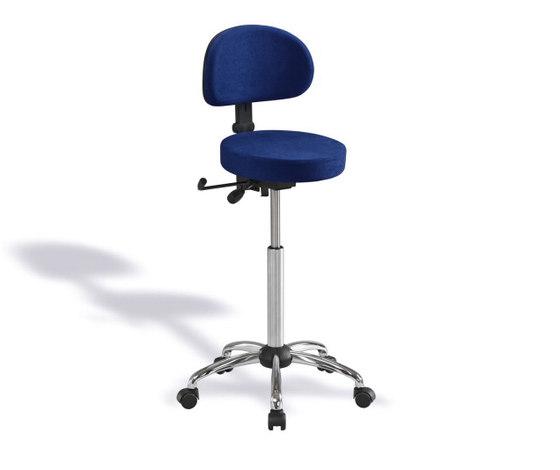RH Support 4511 by rhStolen | Counter stools