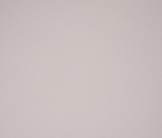3M™ DI-NOC™ Architectural Finish PS-959 SR Single Color de 3M | Láminas de plástico