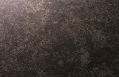 3M™ DI-NOC™ Architectural Finish RT-1111 Rust di 3M | Pellicole