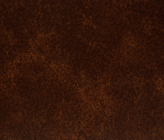 3M™ DI-NOC™ Architectural Finish FA-592 Rust by 3M | Decorative films