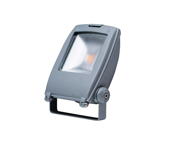 Floodlight outdoor by UNEX | Flood lights / washlighting