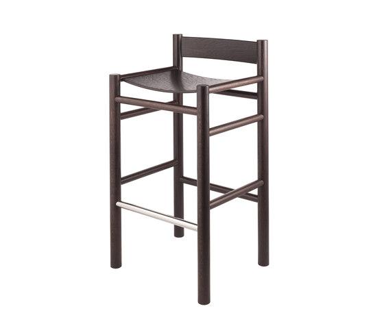 Peg Bar Stool by Tom Dixon | Bar stools