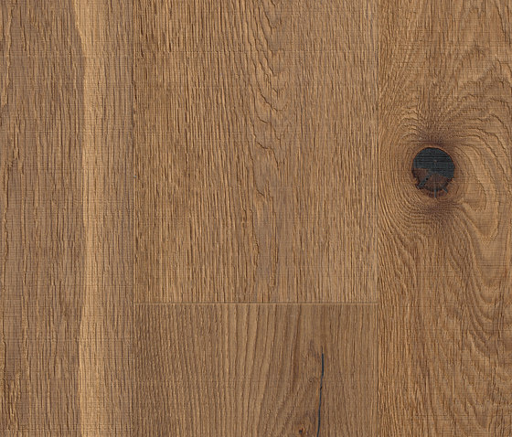 Hardwood Oak Lapis rustic by Admonter | Wood flooring