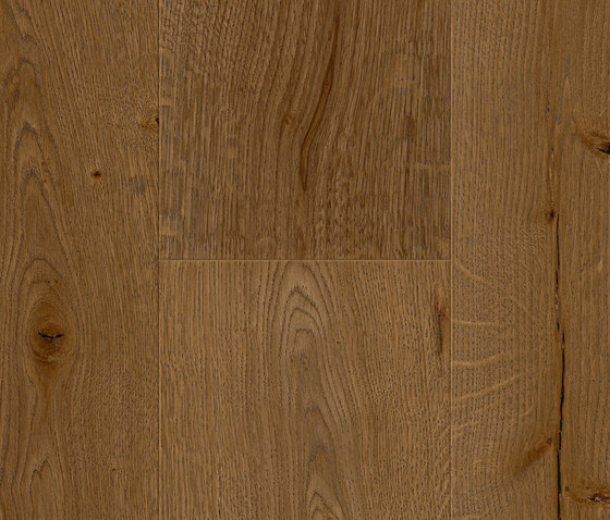 XEIS Linear Ramus by Admonter | Wood flooring
