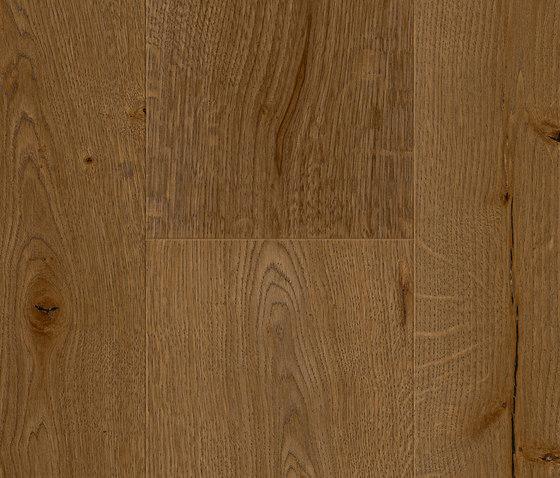 XEIS Linear Ramus von Admonter | Holzböden