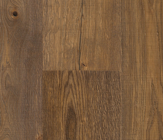 XEIS Cross Silva by Admonter | Wood flooring