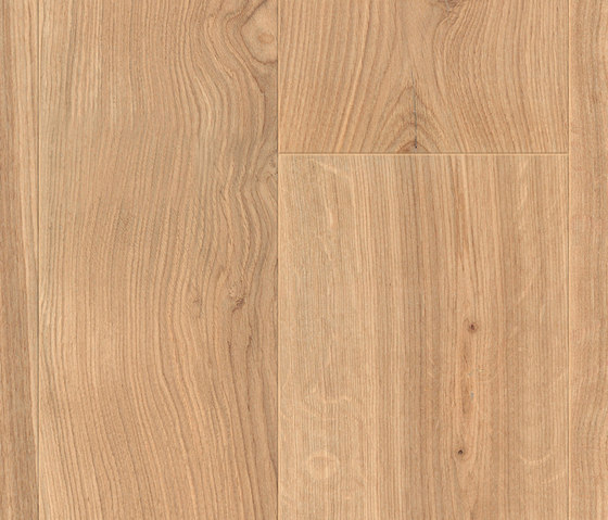 XXLONG Oak stone by Admonter | Wood flooring