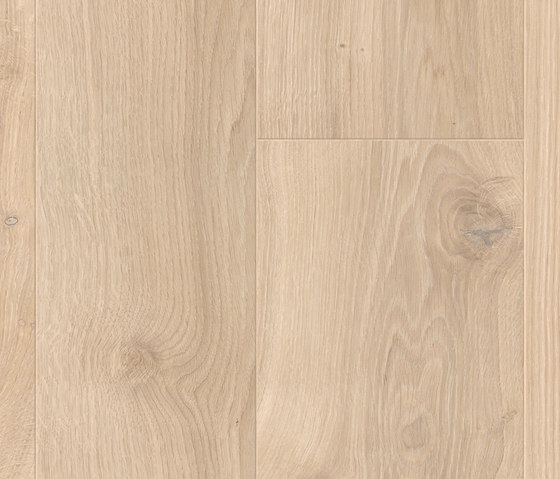 XXLONG Oak superbianco by Admonter | Wood flooring