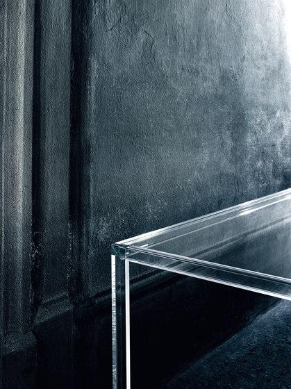 Luminous by Glas Italia | Executive desks