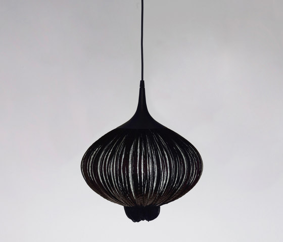 Suuria by Aqua Creations | General lighting