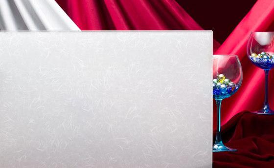3M™ Fasara™ Glass Finish SH2PTKU Kenun by 3M | Wall films