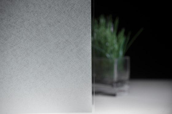 3M™ Fasara™ Glass Finish SH2PTSF Safu di 3M | Pellicole