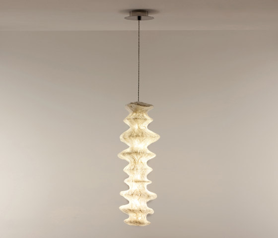 Apaya Pamuy Pendant by Aqua Creations | General lighting
